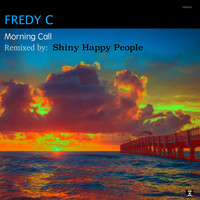 Fredy C - Morning Call