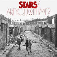 Stars - Are You With Me?