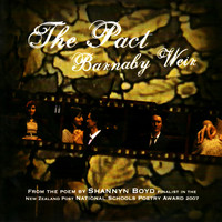 Barnaby Weir - The Pact