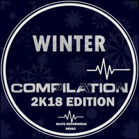 Varios Artists - Winter Compilation 2K18 Edition