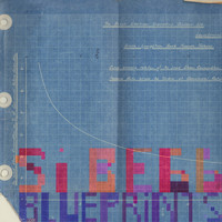 Si Begg - Blueprints
