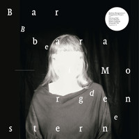 Barbara Morgenstern - Beide