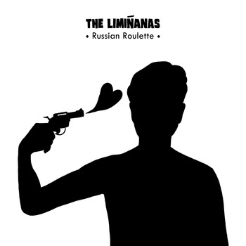 The Limiñanas / - Russian Roulette