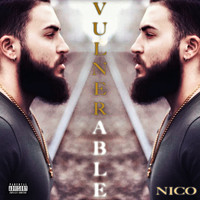 Nico - VulnerABLE (Explicit)