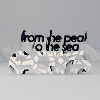 Ease - From the Peak to the Sea