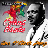 Count Basie - One O'Clock Jump (Remastered)