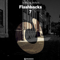 Various Artists - Flashbacks 7