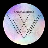 Monetic - Furugelma