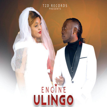 Engine - Ulingo