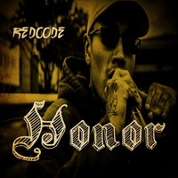RedCode - Honor
