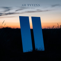 All Tvvins - Warm Crush