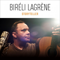 Biréli Lagrène - One Take