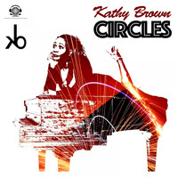 Kathy Brown - Circles