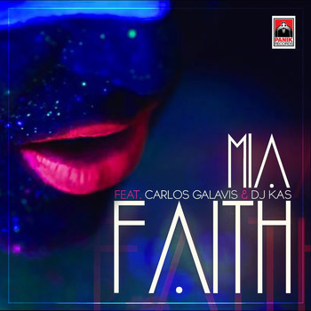 MIA - Faith