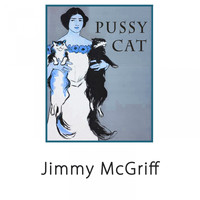 Jimmy McGriff - Pussy Cat