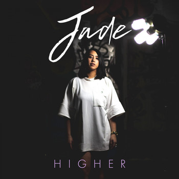 Jade - Higher