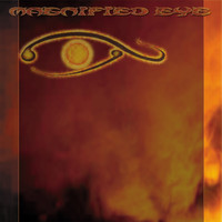 Magnified Eye - The Last Sun