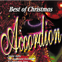 Various Artists - Best of Christmas - Accordion