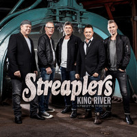 Streaplers - King River