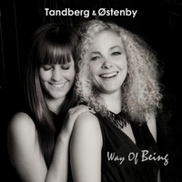 Tandberg & Østenby - Way of Being