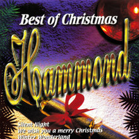 Various Artists - Best of Christmas - Hammond