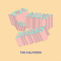 Tim Halperin - You Make My Dreams