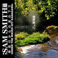 Sam Smith - Under the Waves off Kanagawa