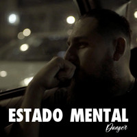 Danger - Estado Mental