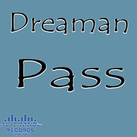 Dreaman - Pass