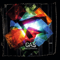 GAS - Electriphonico