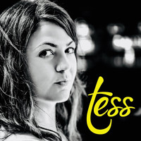 Tess - Wanna Know You More