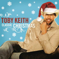 Toby Keith - A Classic Christmas