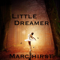 Marc Hirst - Little Dreamer