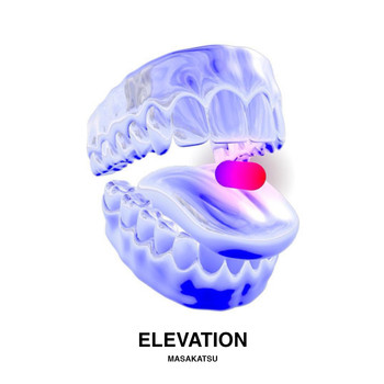 Elevation - Masakatsu