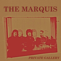 The Marquis - Private Gallery (Explicit)