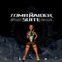 The Royal Philharmonic Orchestra - The Tomb Raider Suite