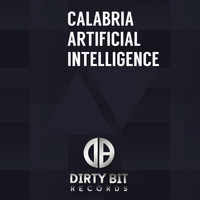 Calabria - Artificial Intelligence (Club Mix)