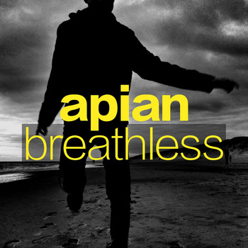 Apian - Breathless
