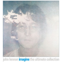 John Lennon - Imagine (The Ultimate Collection)