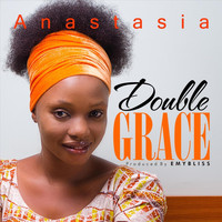 Anastasia - Double Grace