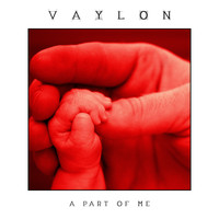 Vaylon - A Part of Me