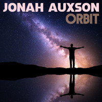 Jonah Auxson - Orbit