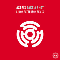 Astrix - Take a Shot (Simon Patterson Remix)