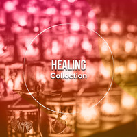 Spa, Spa Music Paradise, Spa Relaxation - #17 Healing Collection for Spa & Relaxation