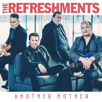 The Refreshments - Another Mother