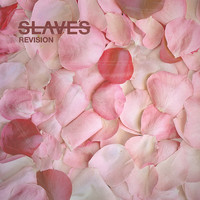 Slaves - Body on Fire
