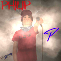 Philip - *P* (Explicit)