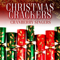 Cranberry Singers - Christmas Crackers