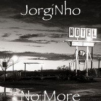 Jorginho - No More