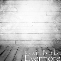 Kevin Burke - Evermore
